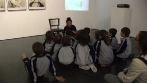 El museo en la escuela01173-001582_0