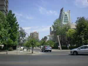 Santiago Chile (5)