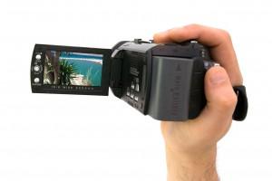 video como recurso de aprendizaje