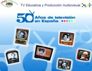 historia_television