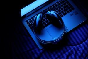 laptop-1283368