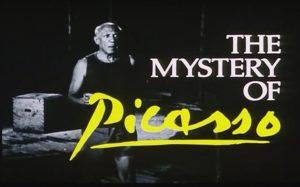 el-misterio-de-picasso