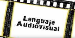 lenguaje-audiovisual
